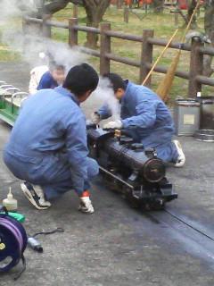 P1020095.JPG