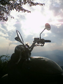 F1000678.jpg