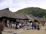 ohuchi_shuku003.jpg